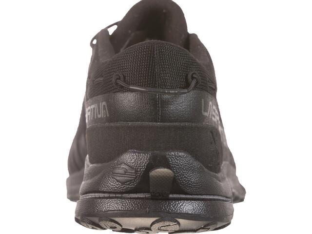 La Sportiva TX2 - Calzado Hombre - negro